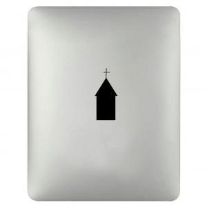 imagen de https://andrewmuzychuk.wordpress.com/2013/12/24/cyber-church-fears-reality-and-future/